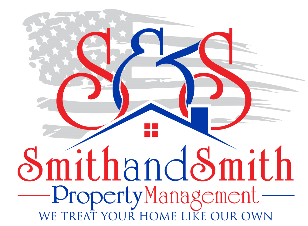 Smith and Smith Property Management